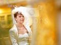 Hochzeit Fauser