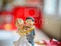 Hochzeit Stefanie & Thomas