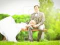 Hochzeit Ivonne & Marco