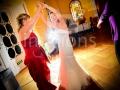 Hochzeit Heike & Frank